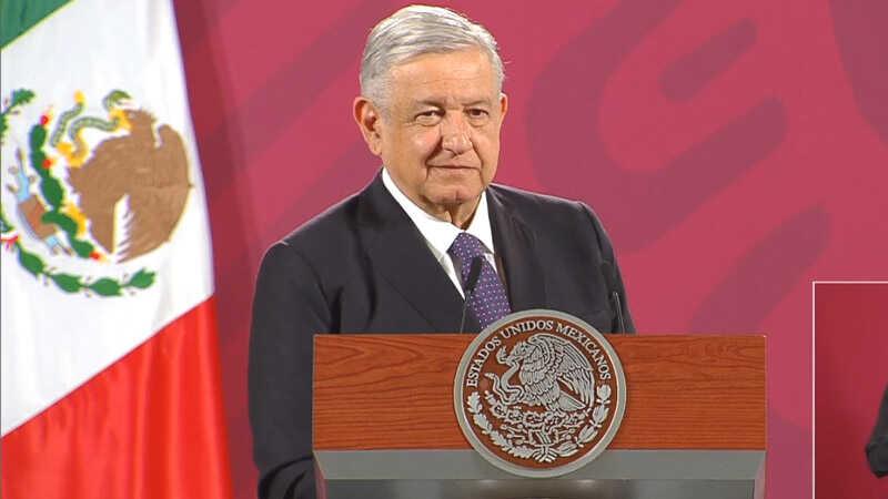 López Obrador sobre fideicomisos:
