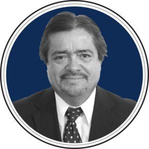 Bulmaro Pacheco