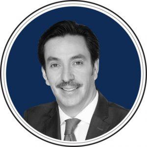 David Figueroa Ortega