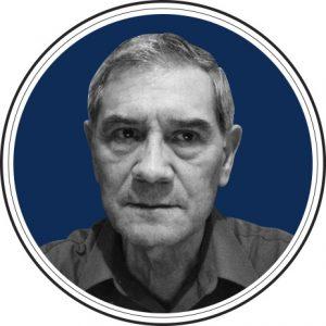 José Darío Arredondo López