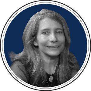 Karina López Ivich