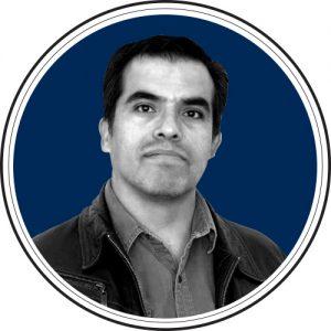 Ernesto Núñez Albarrán