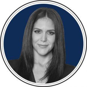 Carmen Lucía Munguía
