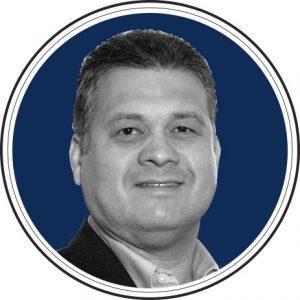 Arturo Díaz Monge