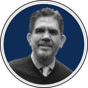 Moisés Gómez Reyna