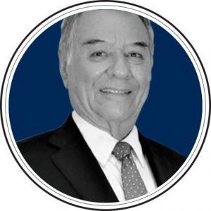 José Rentería