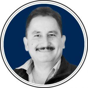 José Pedro Elías Urquijo Durazo