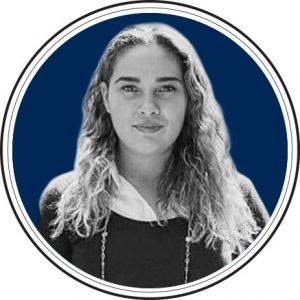 Stephania Duarte Federico