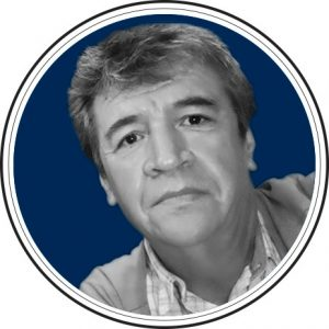 Joel Montoya
